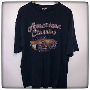 Men's Tommy Hilfiger American Classics T-shirt